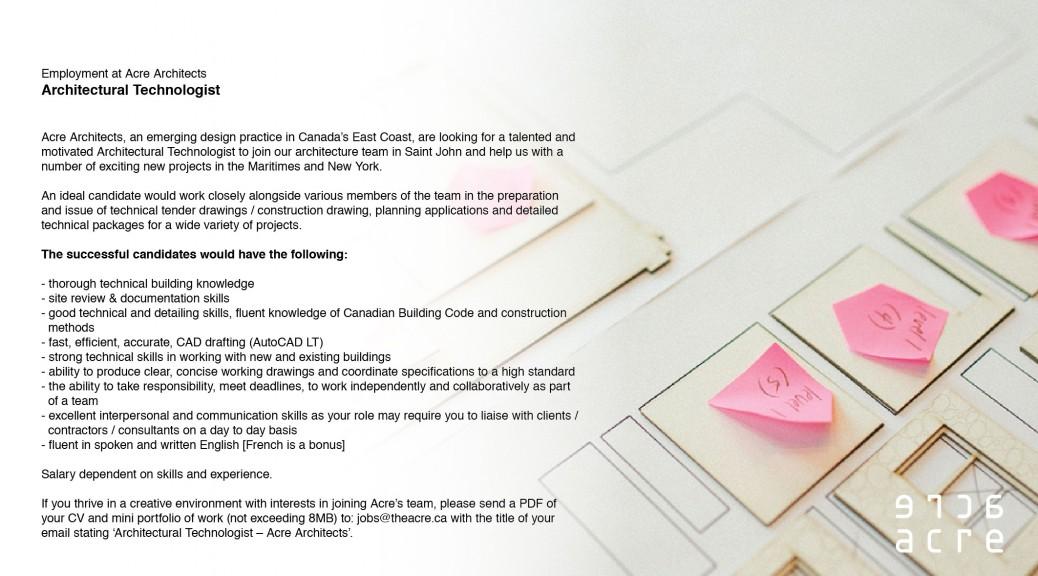 Architectural-Technologist_small-01-01-01