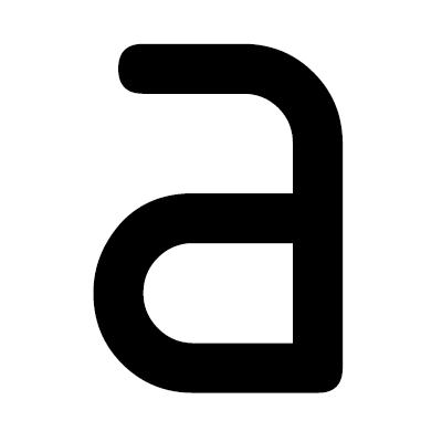 Acre Architects
