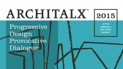 Architalx2