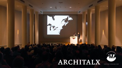 Architalx3-01
