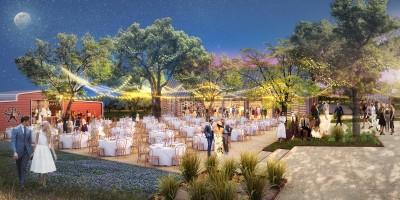 15071_the cedars_wedding scene render_final_reduced